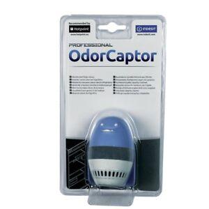 Odor-Remover-Refrigerator-Original-Indesit-C00092252-Whirlpool-482000022770