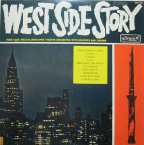 RUSS-CASE-AND-HIS-BROADWAY-THEATRE-ORCHESTRA-WEST-SIDE-STORY-LP