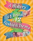 Fashion Items by Paul Rockett (Hardback, 2015)
