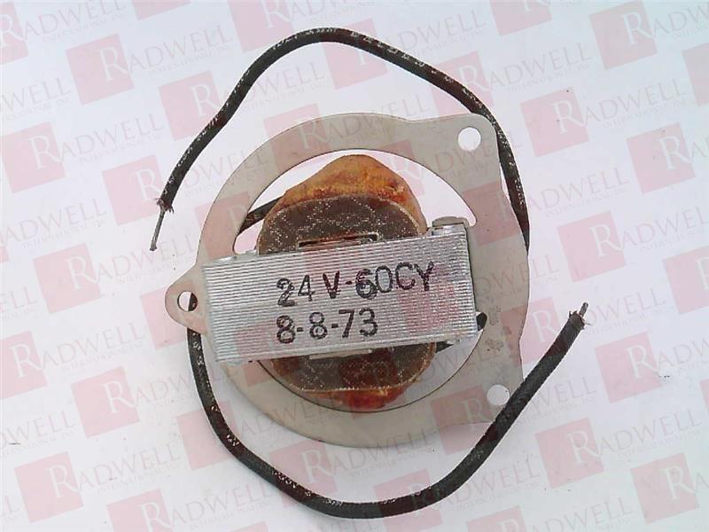 XYLEM SA-101-24V-307   SA10124V307 (NEW IN BOX)