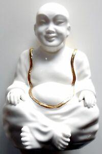 Budda In Ceramica
