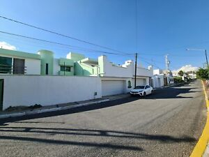 Remate en Villas de Irapuato