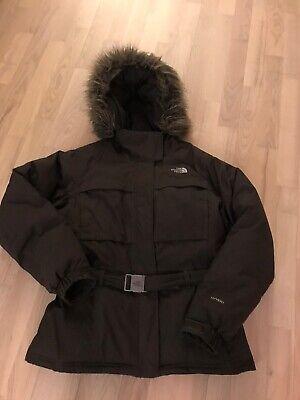 Dolomite Jakker | DBA jakker og frakker til damer