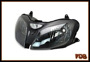 CA-Headlight-Fit-Kawasaki-00-01-02-ZX6R-ZX600-05-06-08-ZZR600-Front-light-Clear