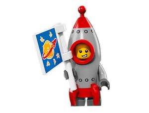 71018-13-Rocketboy-LEGO-Series-17-Minifigure