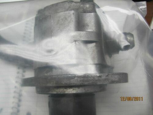 Hyster KYB 1455066 Hydraulic Gear Pump 1B1P