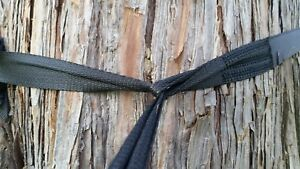 Dyneema-1-inch-wide-webbing-ultra-light-suspension-webbing-per-30-feet