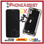 miniature 1 - DISPLAY SCHERMO APPLE IPHONE XS  OLED TOUCH SCREEN FRAME LCD GX ORIGINALE