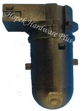 GM Sun Load Sensor 13578465