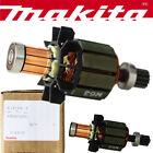 Makita 619165-3 Genuine Armature Motor for Bdf451 Bhp451