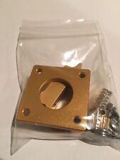 Direct Drive Extruder DIY Kit Metal Upgrade 1.75mm RepRap 3D printer Prusa i3