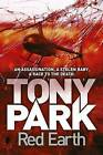 Red Earth by Tony Park (Paperback, 2016)