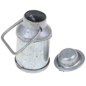 1-12-Dollhouse-Miniature-Mini-Retro-Milk-Jug-with-Lid-Bottle-Accessor-roAT3C