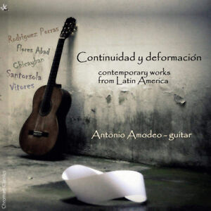 Antonio-Amodeo-Antonio-Amodeo-Continuidad-Y-Deformacion-Contemporary-Works
