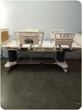 Stryker Secure 3002 Electric Hospital Bed 269819