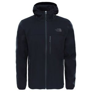 Details about NEW MEN'S THE NORTH FACE NIMBLE HOODIE! NIMBLE FULL ZIP JACKET! VARIETY!