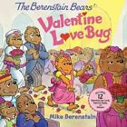 The Berenstain Bears' Valentine Love Bug by Mike Berenstain (Paperback, 2014)