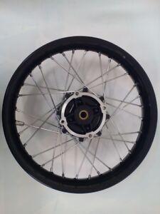 Cerchio-Posteriore-Originale-Honda-XL650V-TRANSALP-2005-2006-42650MCB671