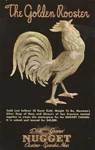 Z-Sparks-NV-Nugget-Casino-The-Golden-Rooster
