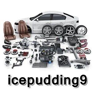 icepudding9