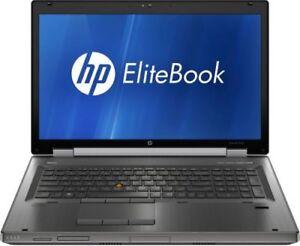 HP-EliteBook-8760w-i5-2520m-2x2-5ghz-0gb-4gb-FirePro-m5950-RW-UMTS-w7-DOC