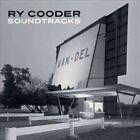 RY Cooder - Soundtracks 7 CD