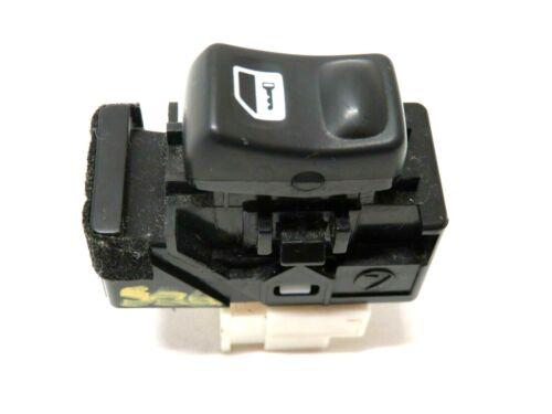 2003-2008 Subaru Forester XT Door Lock Switch Front Right Passenger RH 03-08
