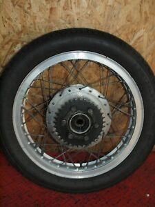 Hinterrad-Felge-rear-wheel-Yamaha-XS-650-447