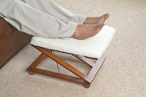 Image is loading ADJUSTABLE-HEIGHT-ANGLE-FOOTREST-FOOT-STOOL-REST-SUPPORT- & ADJUSTABLE HEIGHT ANGLE FOOTREST FOOT STOOL REST SUPPORT RELAX ... islam-shia.org