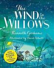 Wind in the Willows with Game Cards by Kenneth Grahame (Mixed media product, 2013)
