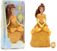 miniatura 1 - NUOVO 2020 Disney Belle Classico Bambola Store, Beauty E the Beast