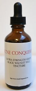 Ultra-Strength-Green-Black-Walnut-Hull-Tincture-2-Oz-by-Acne-Conquered