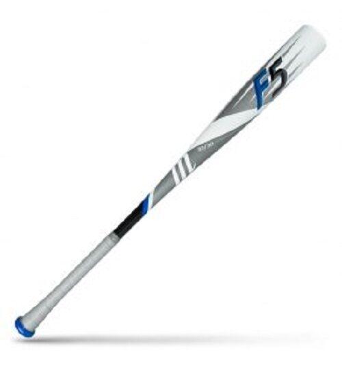 2018 Marucci F5 BBCOR (-3) MCBF5 Adult Adult Adult Baseball Baseball Bat - 33/30 e10f7e