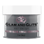 Glam-and-Glits-Ombre-Acrylic-Marble-Nail-Powder-BLEND-Collection-Vol-1-2oz-Jar thumbnail 33