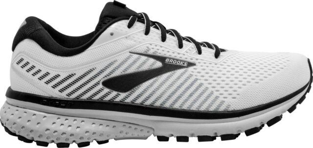 Brooks Running Men's PureGrit 5 Shoe