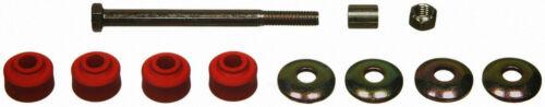 Suspension Stabilizer Bar Link Kit Front,Rear Federated SBK90130