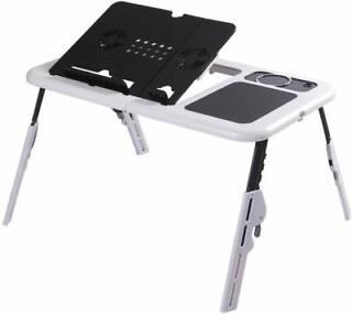 Tavolino Porta Pc Con Ventola Usb E Gambe Allungabili.Adidas Alphabounce Moncler Canada Goose