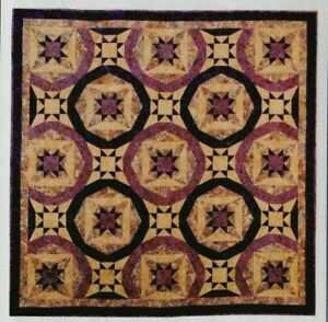 Rings-amp-Things-pieced-quilt-PATTERN-Far-Flung-Quilts