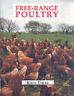 Free-range Poultry by Katie Thear (Hardback, 2002)