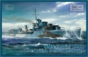 HMS-Ithuriel-1942-British-I-class-destroyer-Royal-Navy-MKGS-70012-1-700-ibg