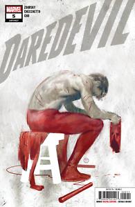 Daredevil-5-Comic-Book-2019-Marvel