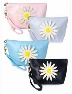 Girls-Daisy-Purse-Bag