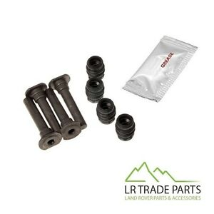 Land Rover Discovery Range Front Brake Caliper Guide Pin Kit New