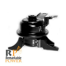 For 98-02 Toyota Corolla Chevrolet Prizm 1.8L Engine Motor Mount Right SAVE 7243