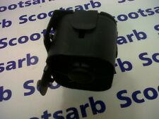 SAAB 9-3 93 Alarm Siren Anti Theft Unit Bracket 2003 - 2005 12791056 4D 5D CV