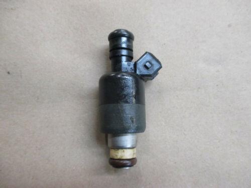 94-95 Camaro Firebird 5.7 LT1 Fuel Injector Part # 1709-5004