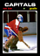 RETRO-1970s-NHL-WHA-High-Grade-Custom-Made-Hockey-Cards-U-PICK-Series-2-THICK thumbnail 140