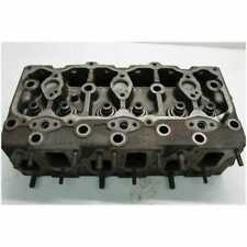 Used Cylinder Head Fits White 2 155 2 135