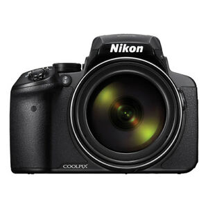 Nikon-COOLPIX-P900-Digital-Camera-with-83x-Optical-Zoom-and-Built-In-Wi-Fi-Black
