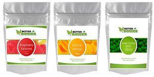 Raspberry-Ketone-African-Mango-Green-Coffee-Bean-Extract-Weight-Loss-Diet-Pills